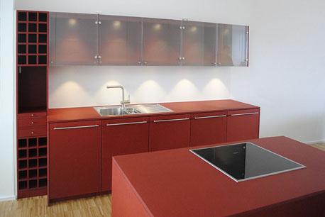 Gemauerte Küchenzeile ist beste ideen für ihr wohnideen